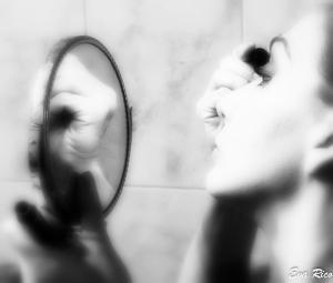 Olga.Maquill·ndose.3