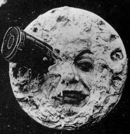 Le_Voyage_dans_la_lune da wikipedia