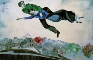 marc-chagall_over-the-town-