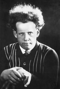 Sergei_Eisenstein_03 da wikipedia