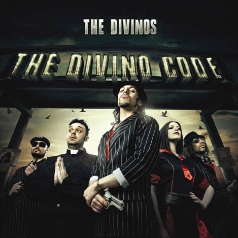 thedivinos