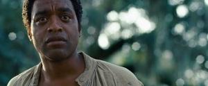 12 anni schiavo da wikipedia