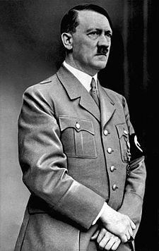 225px-Bundesarchiv_Bild_183-S33882,_Adolf_Hitler_retouched
