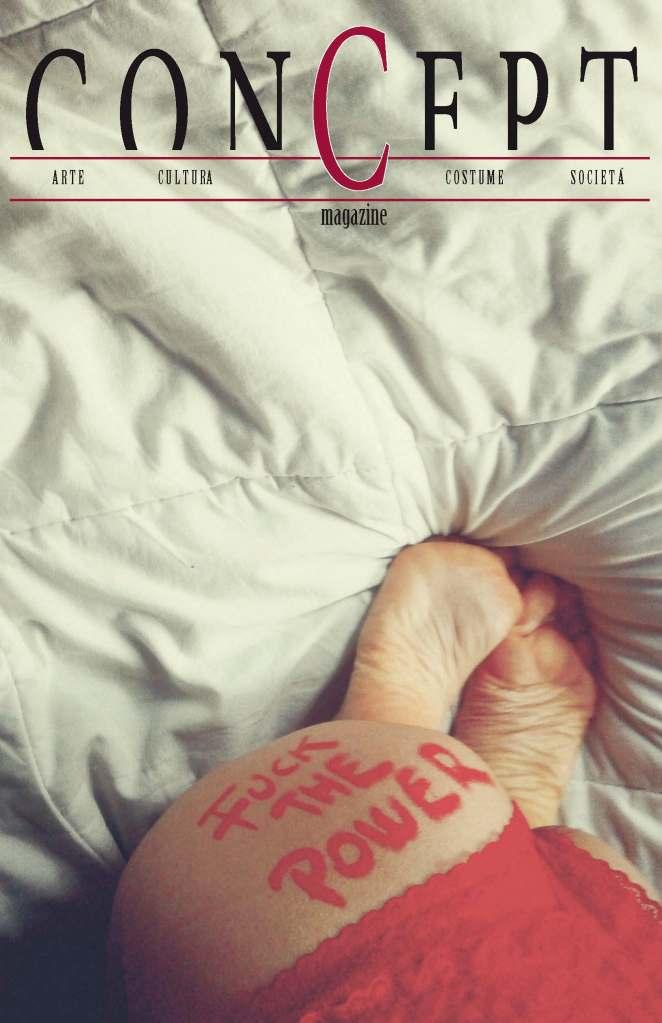 Cover C mag maggio 2014 ok